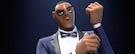 Trailer: Maskovaní špióni (2019)