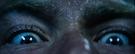 Trailer: Špirála: Saw pokračuje (2021)