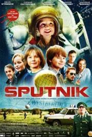 film Sputnik (2013)
