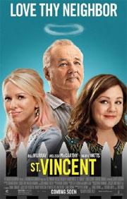 film Miluj suseda svojho (2014)