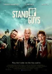 film Ako za starých čias (2012)