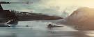 Star Wars: Epizóda VII - Sila sa prebúdza (2015)