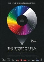 film Príbeh filmu: Odysea (2011)