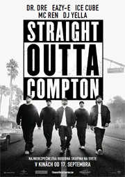 film Straight Outta Compton (2015)
