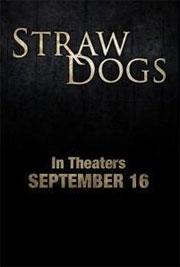 film Strašiaci (2011)