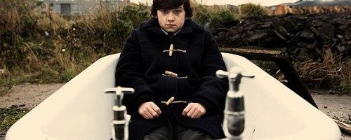 Film Volám sa Oliver Tate (2010)