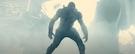 Trailer: The Suicide Squad: Samovražedná misia (2021)