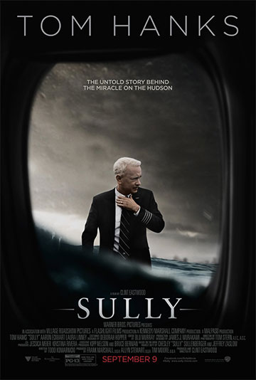 film Sully (2016)