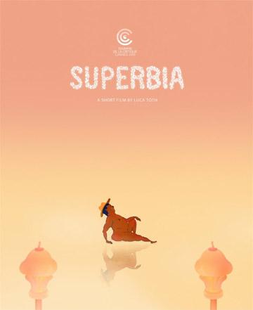 film Superbia (2016)