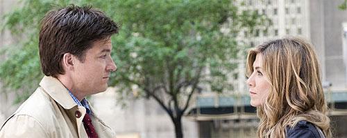 Film Zámena (2010)