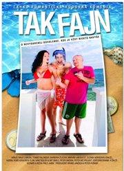 film Tak fajn (2012)