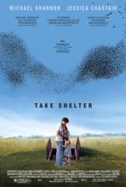 film Take Shelter (2011)