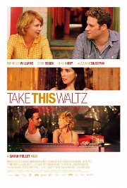 film Take This Waltz (2011)