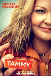 film Tammy (2014)