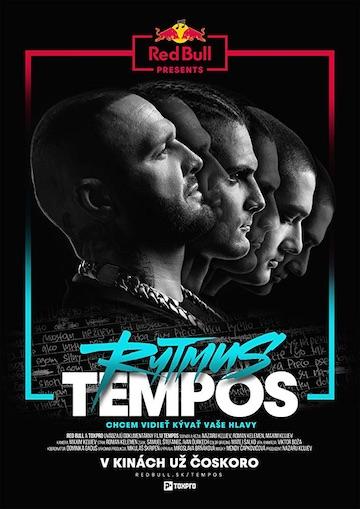 film Tempos (2020)