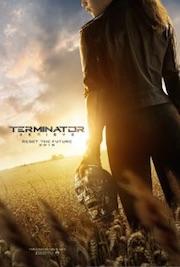 film Terminator: Genisys (2015)