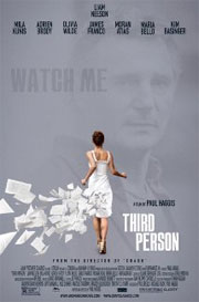 film Third Person (2013)