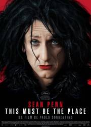 film Tu to musí byť (2011)