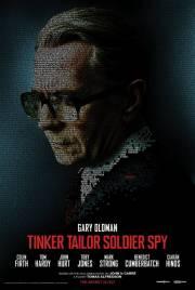 film Jeden musí z kola von (2011)