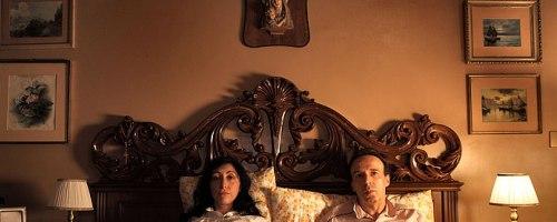 Film Do Ríma s láskou (2012)