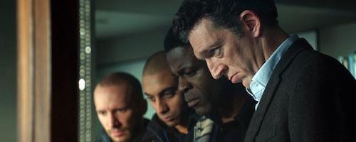 Film Tranz (2013)