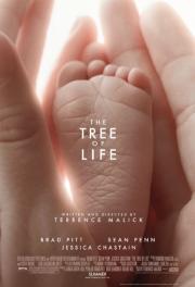 film Strom života (2011)