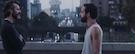 Trailer: Chvenie (2019)