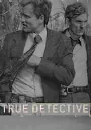 serial Temný prípad (2014)
