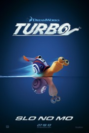 film Turbo (2013)