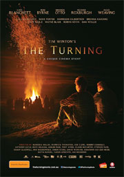 film Turning, The (2013)