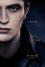 Twilight sága: Úsvit - 2. časť