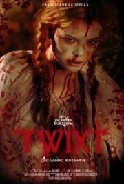 film Twixt (2011)