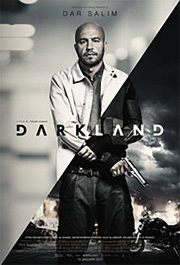 film Darkland (2017)