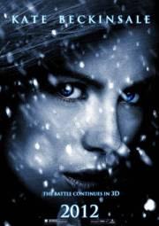 film Underworld: Awakening (2012)