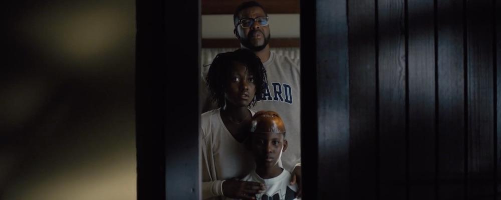 Film My (2019)