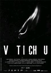 film V tichu (2014)