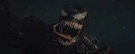 Trailer: Venom: Carnage prichádza (2021)