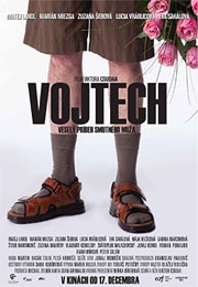 film Vojtech (2015)