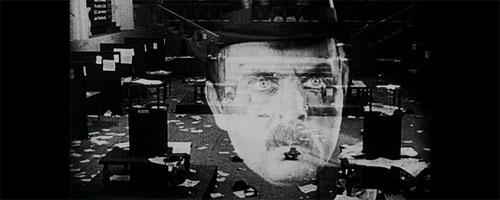 Film Od Caligariho k Hitlerovi (2014)