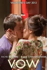 film Manželský sľub (2012)