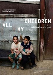 film Všetky moje deti (2014)