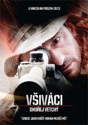 film Všiváci (2013)