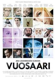 film Odhalený prístav (2012)