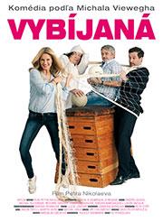 film Vybíjaná (2015)