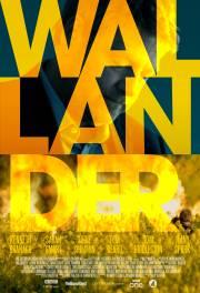 serial Wallander (2008)
