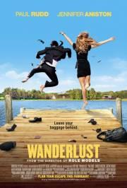 film Wanderlust (2011)