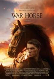 film Vojnový kôň (2011)