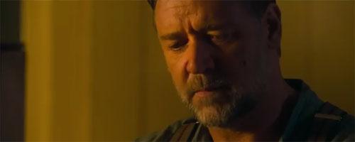 Film Cesta nádeje (2014)
