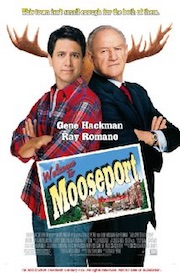 film Starostove starosti (2004)