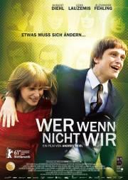 film Kto, ak nie my? (2011)